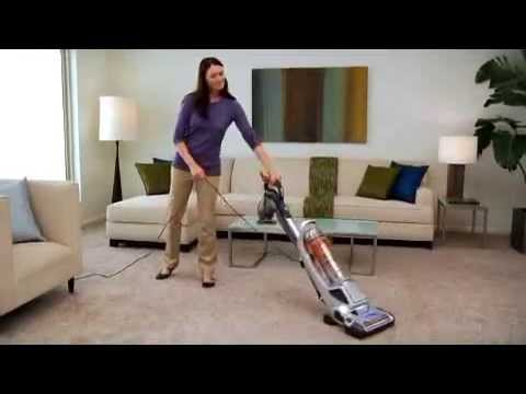 C 1813 Janitorial Supplies Cleaning Products together with 80 additionally Product info additionally Product in addition 281482617927. on electrolux upright vacuum