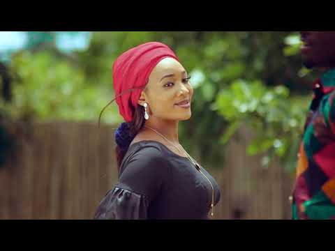 Download Abdul D One - Kece Tawa Official Video -