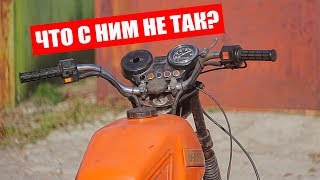 Video Motorcycle IJ for any MOVE! Jupiter for freebies! download MP3, 3GP, MP4, WEBM, AVI, FLV Oktober 2018
