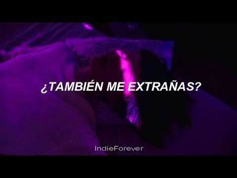 Grey - I Miss You // Español