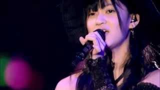 2014年11月13日 SKE48東李苑ちゃん18歳誕生日記念動画 おめでとう!