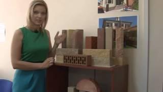 Строительство Домов в Краснодаре(Строительство Дуплексов в Краснодаре., 2013-03-12T14:16:16.000Z)