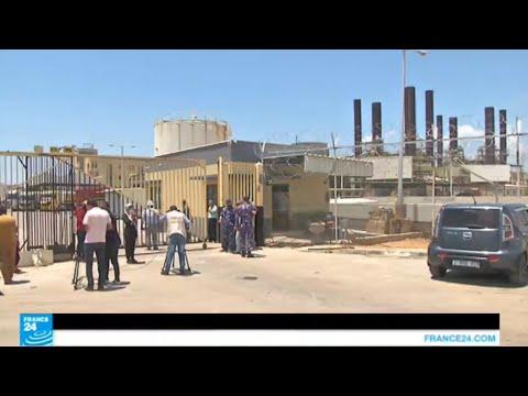 مصر ترسل شاحنات من الوقود إلى غزة  - نشر قبل 1 ساعة