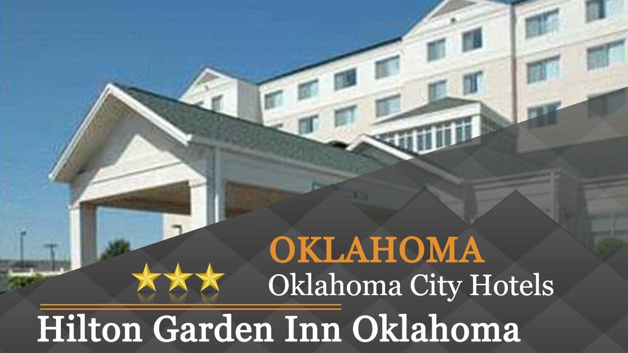 hilton garden inn oklahoma city airport oklahoma city hotels oklahoma - Hilton Garden Inn Okc