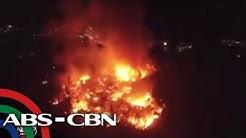 News Patrol: 3 bata, patay sa sunog sa Davao Oriental   February 9, 2019