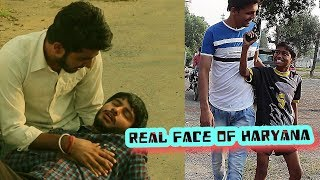 freindship funny videos