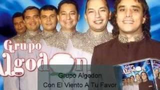 Play Con El Viento A Tu Favor