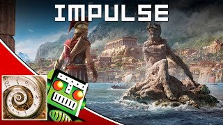 Paying more to play games early? - Impulse