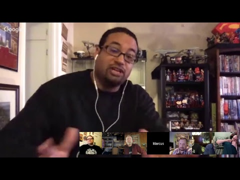 Star Trek Starships Collection | 100th Issue Celebration | LiveCast