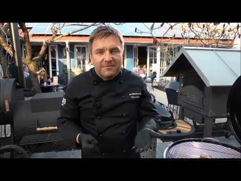 Grill-Tipp #8: Die richtige Garstufe bei Fleisch - ANTENNE VORARLBERG