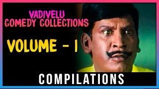 Directed by sakthi chidambaram produced amudha durairaj starring sathyaraj madhumitha namitha vadivelu santhanam music deva cinematography suresh devan...