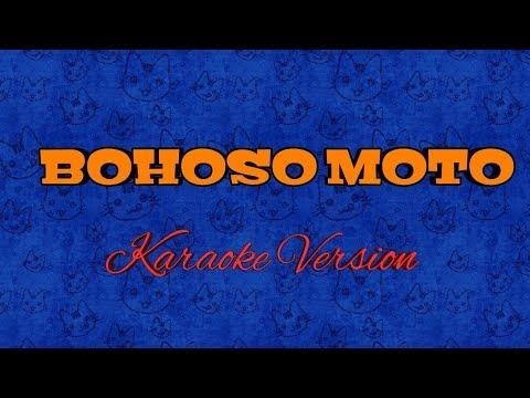 bohoso-moto---karaoke-tanpa-vokal