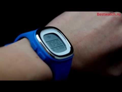reloj adidas adp6005 manual espaol