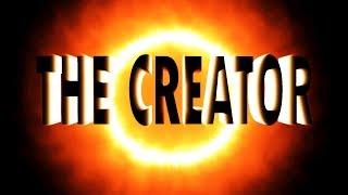 Der Schöpfer | Ein ROBLOX BYM Film