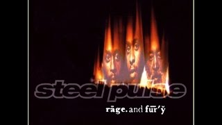 STEEL PULSE - BROWN EYED GIRL