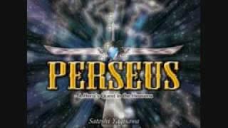 「ペルセウス」-大空を翔る英雄の戦い thumbnail
