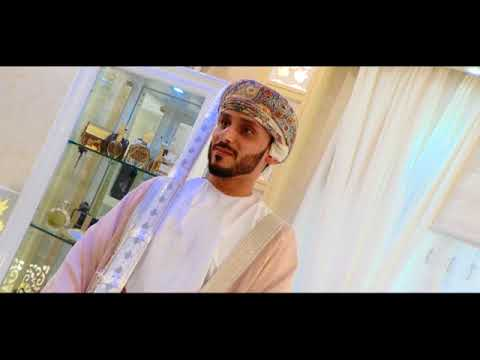 MAHFOOZ DIGITAL STUDIO SALALAH OMANI WEDDING