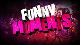 Funny Moments | Watch this epic fail from gaming with Kyaup and KiddWonder !!!