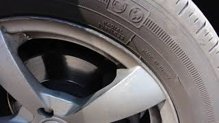 Видеообзор на Шина Goodyear EfficientGrip Performance 205 55 R16 91V FI
