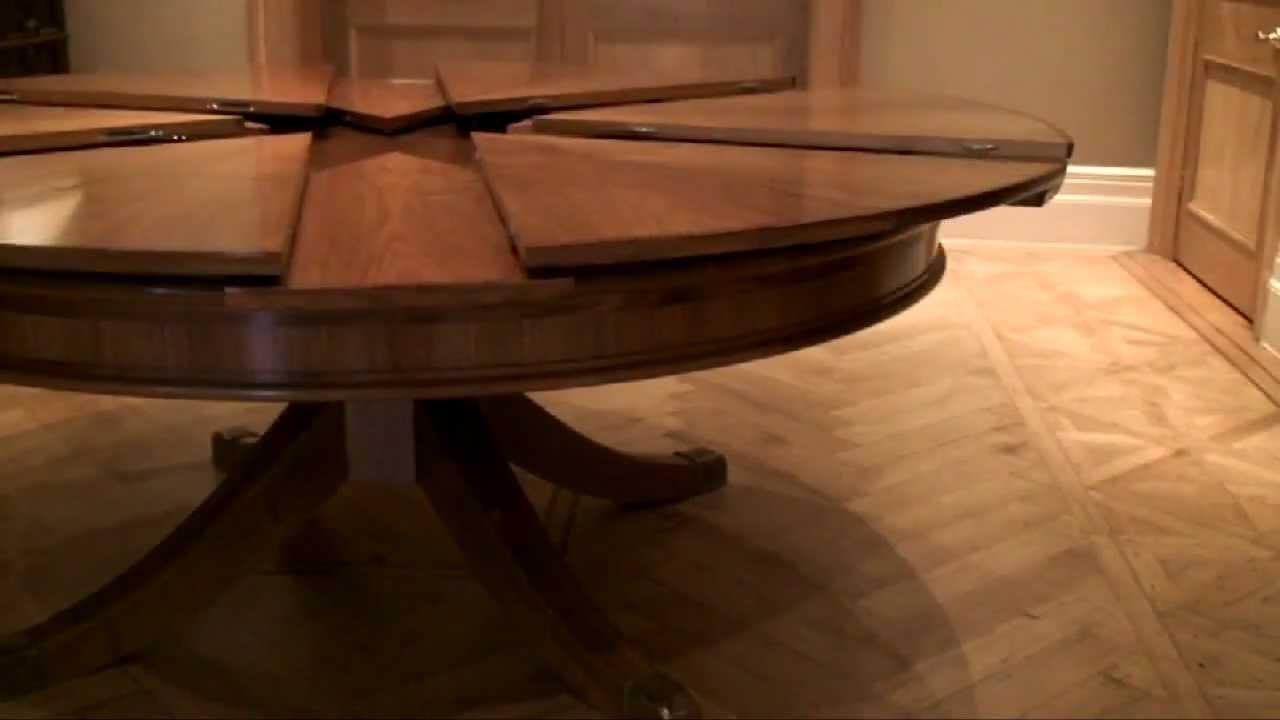Стол стеклянный кухонный. Стол раскладной из коллекции Offerta .
