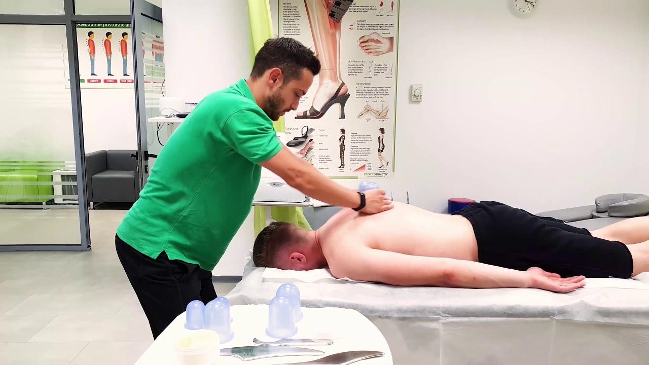 genunchiul doare ghemuitele articulare cu dureri articulare de stres