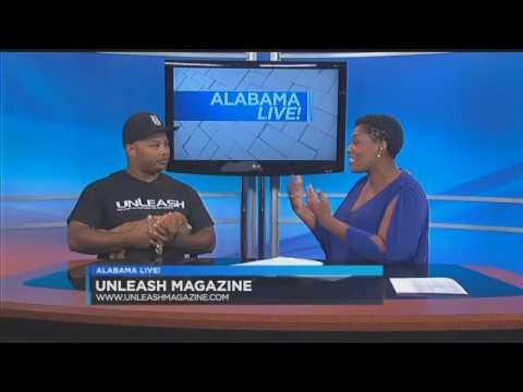 Unleash Magazine Separation Anxiety   WSFAcom Montgomery Alabama news