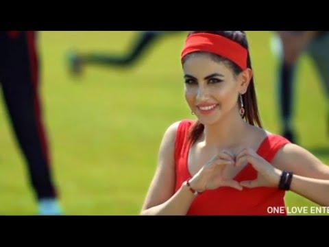 Ishq Ne Jala Diya Sab Kuch Bhula Diya   Tik Tok Famous Song   Mainu Ishq Da Lagya Rog  720 X 1280  0