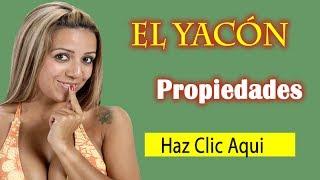 El Yacón Propiedades - Las Hojas del Yacón