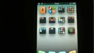Télécharger de la musique gratuitement depuis son iPhone sans Jailbreak ! thumbnail