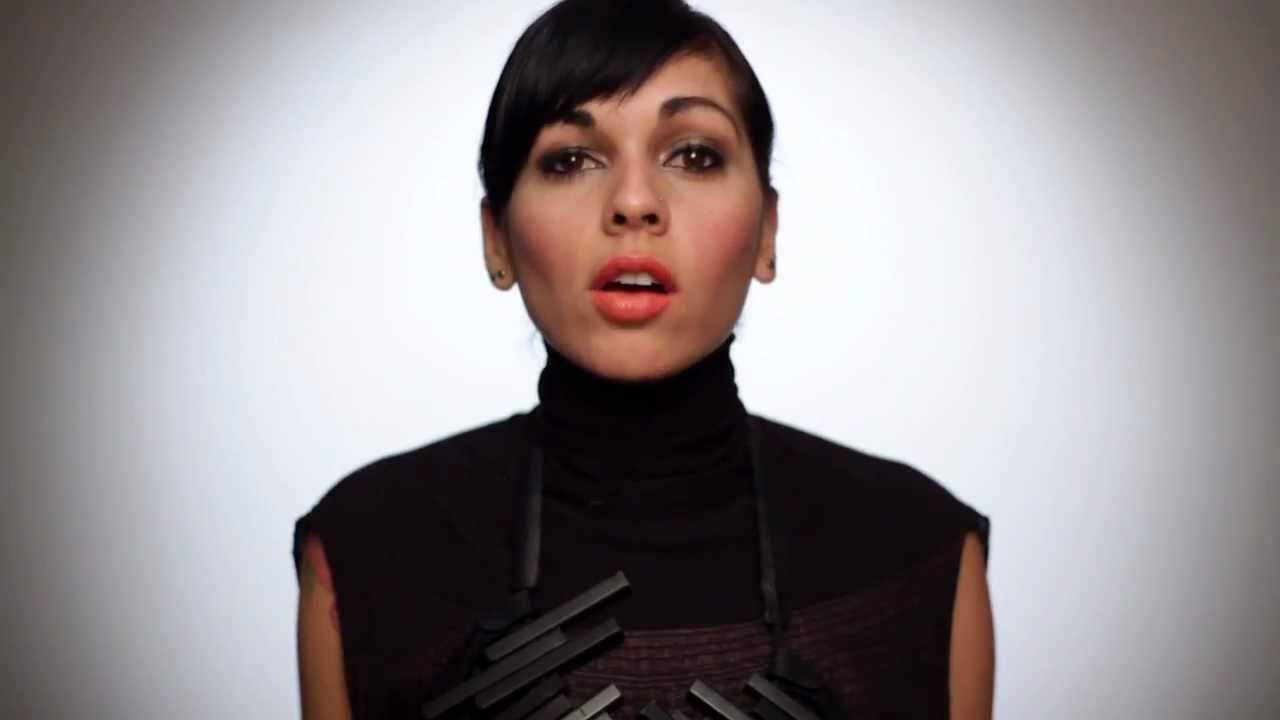 Nina Sky- Day Dreaming (Official Video) - YouTube