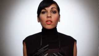 Watch Nina Sky Day Dreaming video