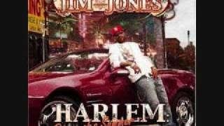 Summer In Miami - Jim Jones feat. Trey Songz