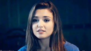 💖 Tere sang Hasna Tere sang rona 💖 Love Song 💖 Whatsapp Video Status 💖