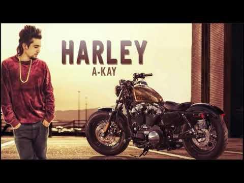 harley-(full-song)-|-a-kay-|-pardhaan-|-deep-jandu-|-new-panjabi-song-2018