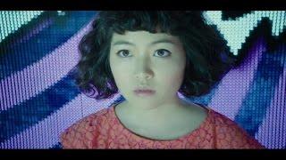 韓国の映画、「怪しい彼女」の中に挿入されている楽曲「もう一度」の動...
