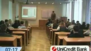 Сколько стоит образование - Советы - Интер