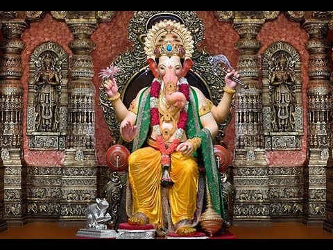 Lord Ganesha Wallpaper In Hd Ganesh Chaturthi Special How And Where To Place Lord