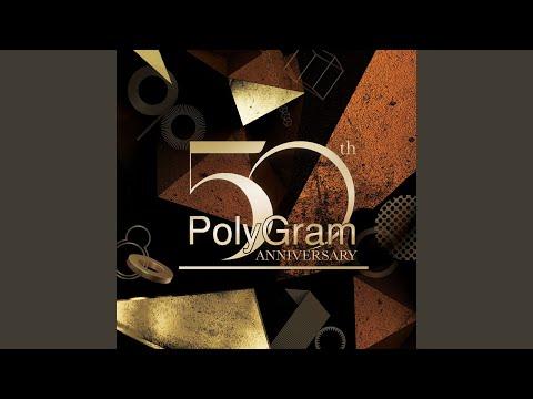 Stars On PolyGram 50