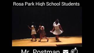 Mr. Postman Full Video & Mp3 download link