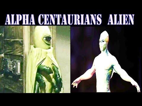 alpha-centaurians-alien---english-subtitles