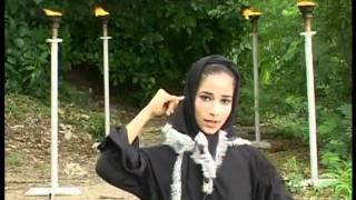 Ae Mere Parwar Digaar [Full Song] Naachun Odhani Odhke
