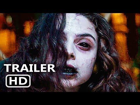 Play DIABLERO Trailer Brasileiro LEGENDADO #2 (Terror, 2018)