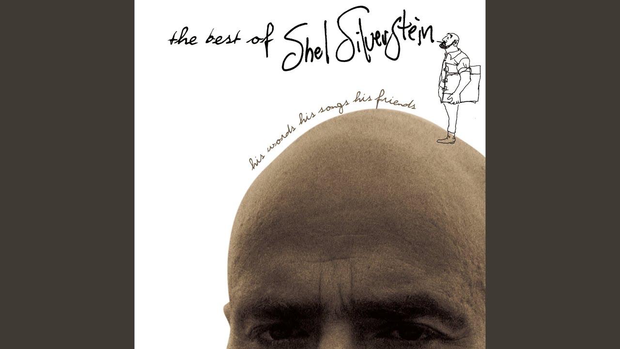 shel silverstein homework machine