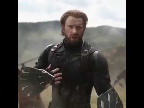 avengers-end-game-full-hd-movie-4k-print-action-scene-2018