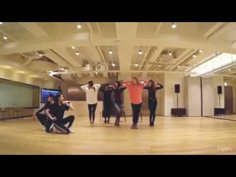 Free download Mp3 Seohyun - Magic (Dance Practice) - ZingLagu.Com