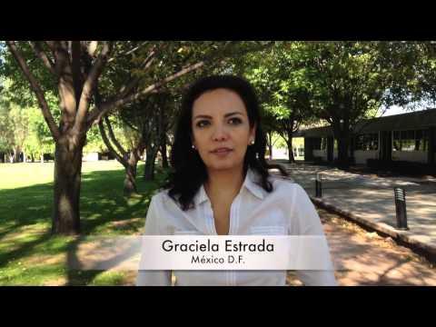 El dialecto de Aguascalientes visto por el resto de México