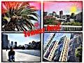 Summer Days *A trip around LA*