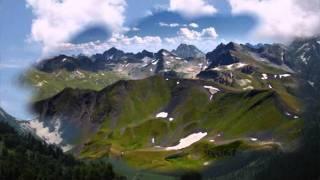Муслим Магомаев - Что же ты медлишь(Ревнивый Кавказ)