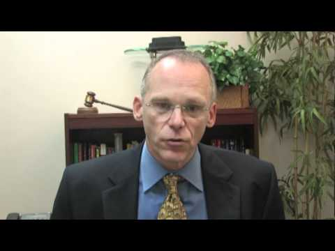 Collection Lawyer Houston - Why use a collection attorney?