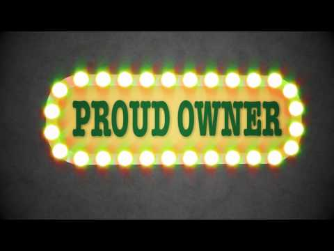Ajax Union - Your Online Marketing Company